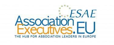ESAE logo 3 upd