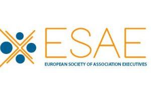 ESAE_jpg