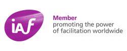 IAF_Member_Logo tagline_RGB