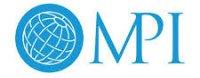 MPI-Logo-200x78