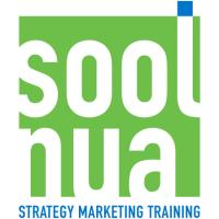 SoolNua big-logo-colour OK