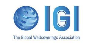 Testimonial IGI